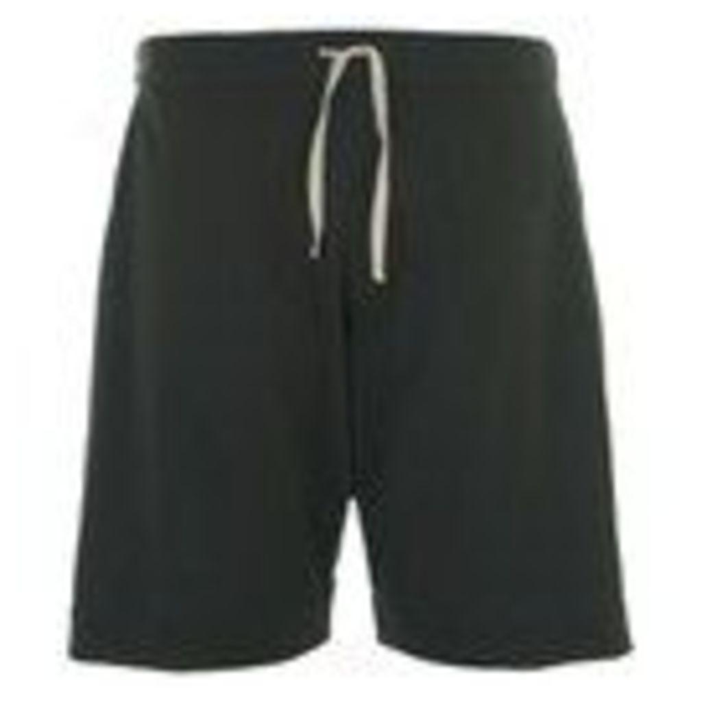 Oliver Spencer Men's Comfort Shorts - Grey - S