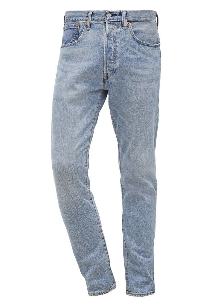 Levi's® 501 CT Relaxed fit jeans hillman