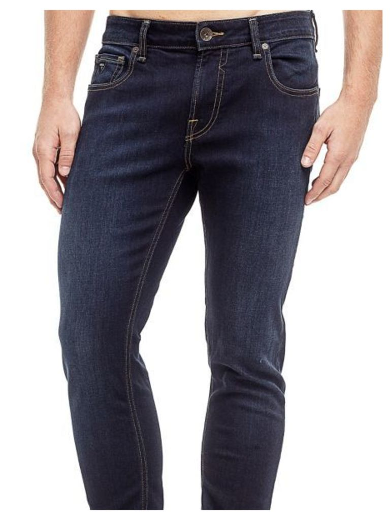 Guess Super-Skinny Jeans