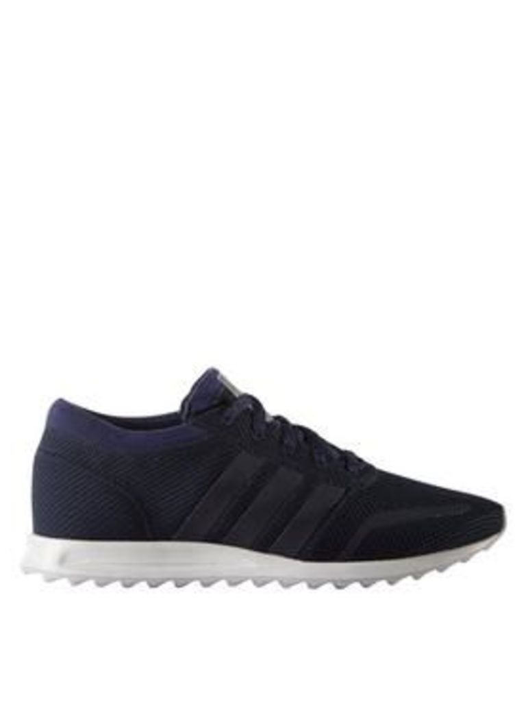 Adidas Originals Los Angeles Mens Trainers