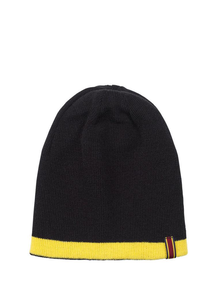 CAIRD Reversible Ski Hat