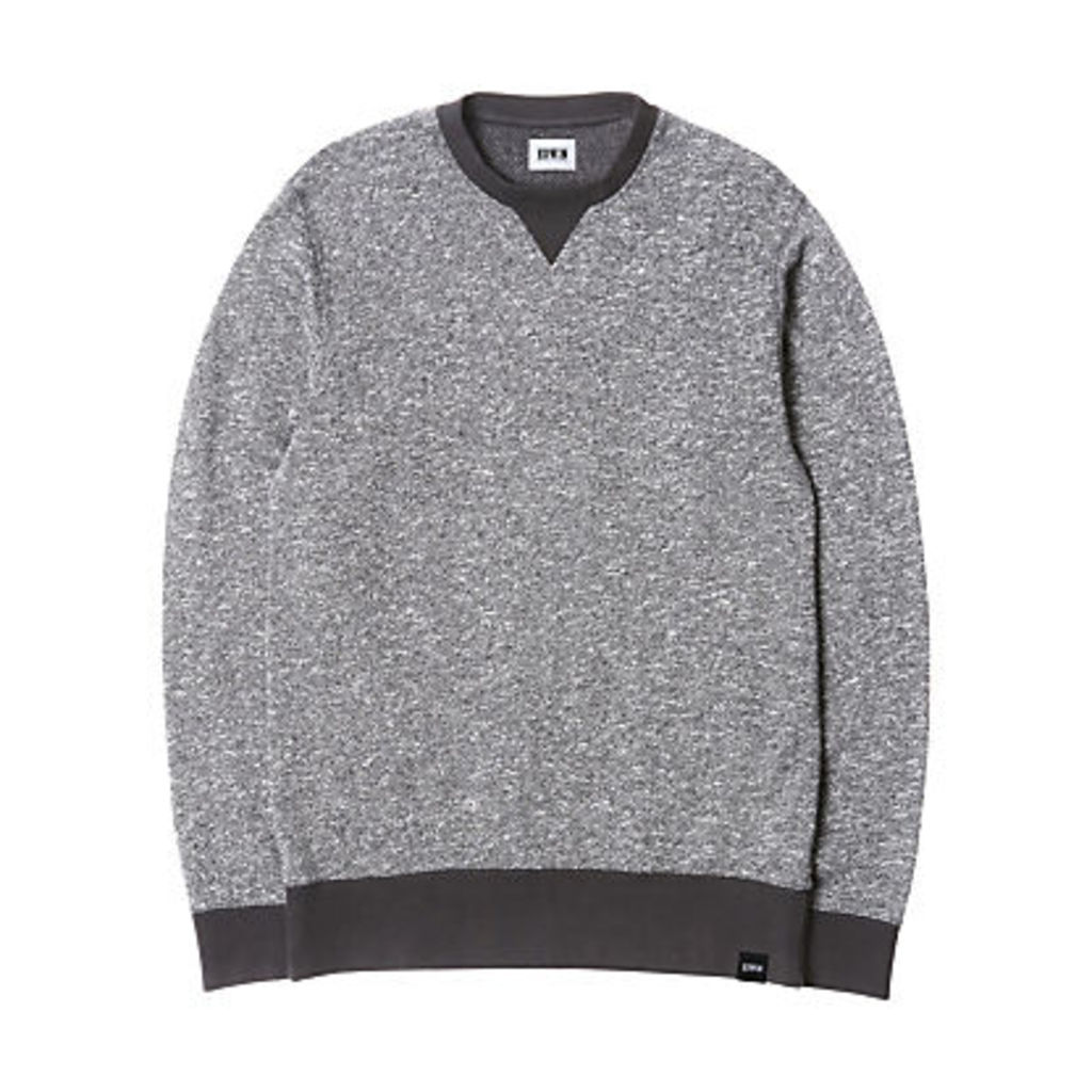 Edwin International Sweatshirt