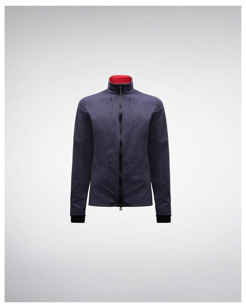 Men's Wellesley Unlined Field Jacket