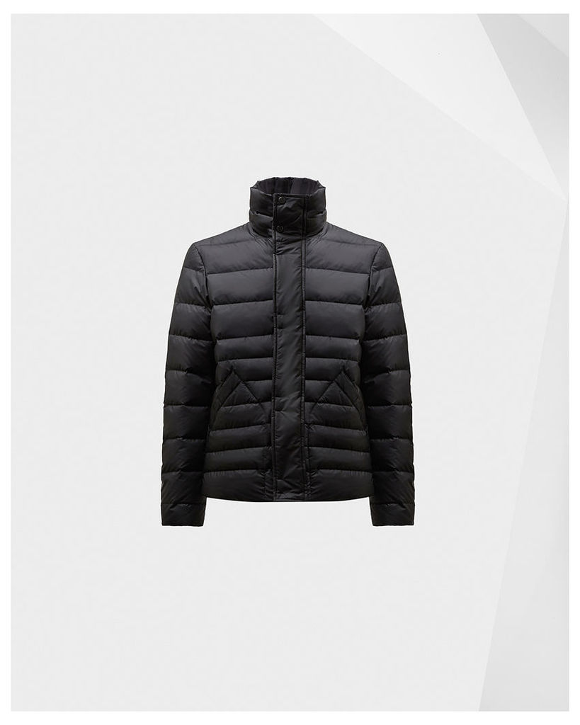 Men's Original Refined Down Jacket