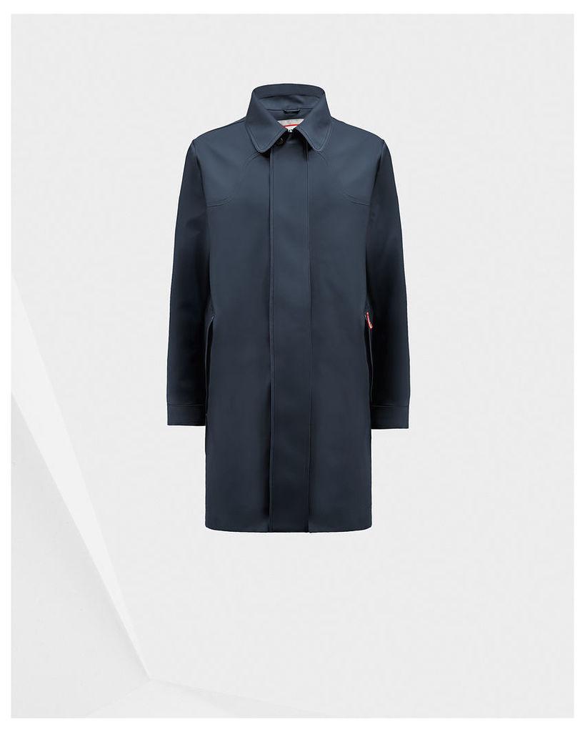Men's Original Rubberised Raincoat