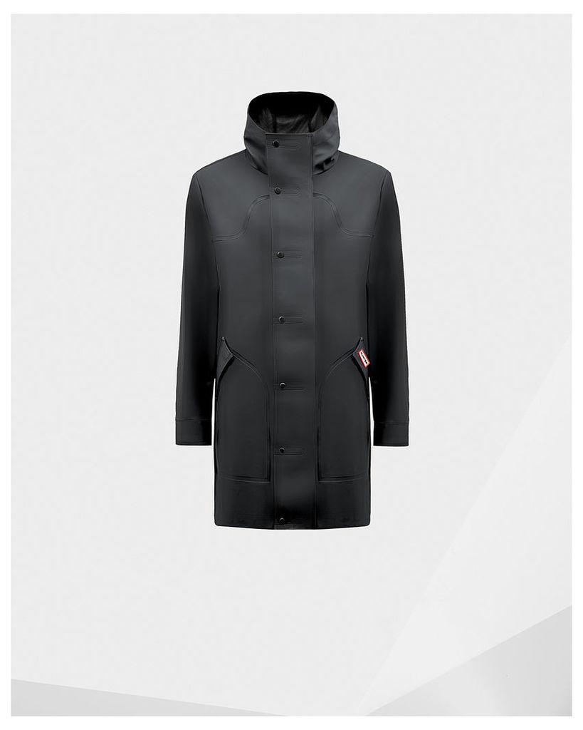 Men's Original Rubberised Hunting Coat