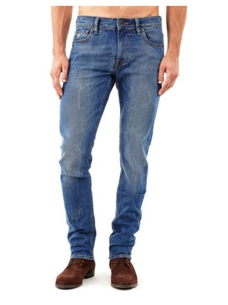 Guess Superskinny Jeans