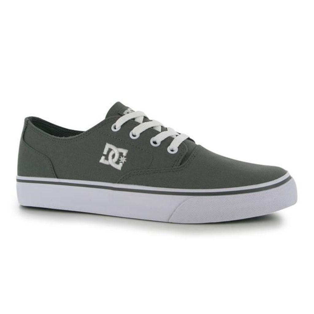 DC Shoes Flash2 Skate Shoes