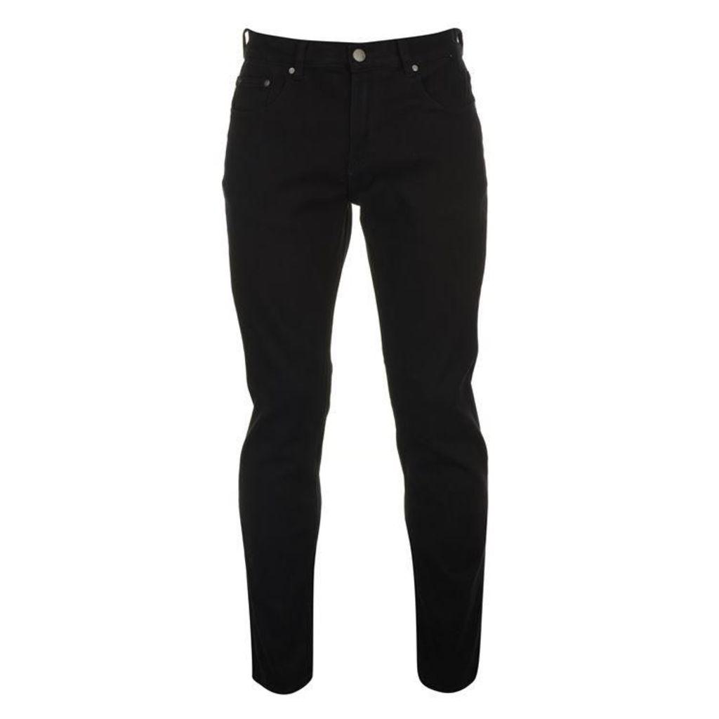 Jilted Slim Jeans Mens