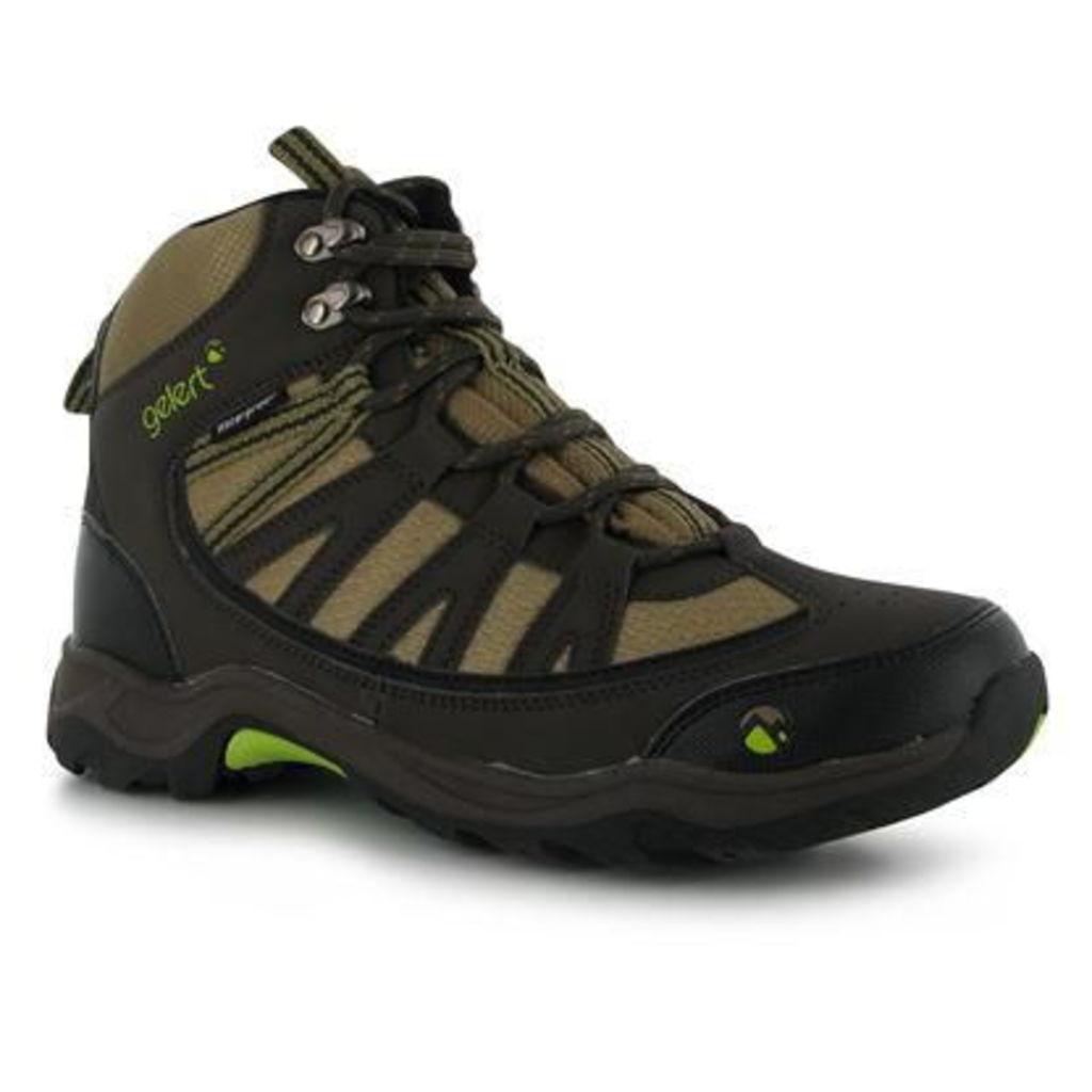Gelert Horizon Mens Walking Boots