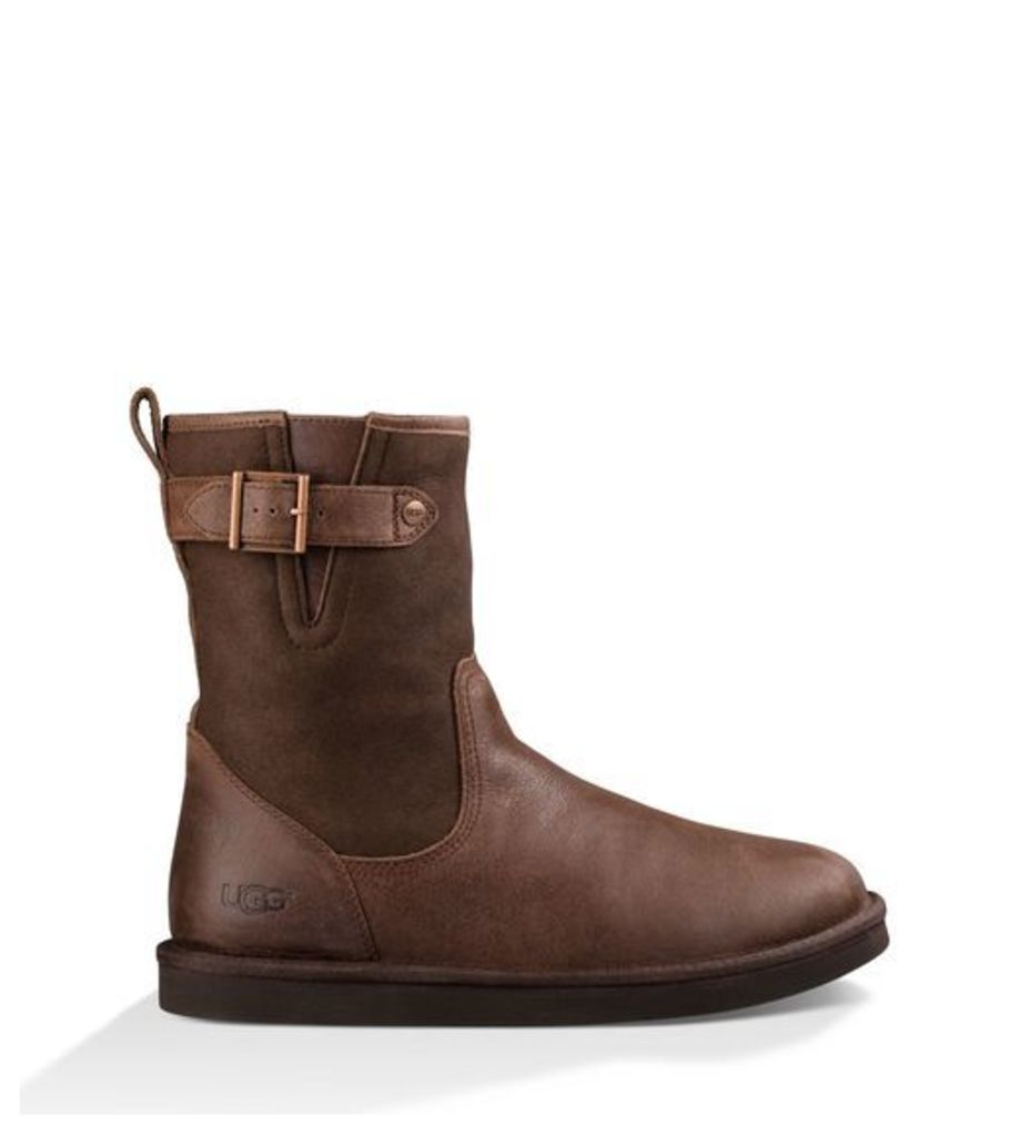 UGG Guthrie Mens Boots Stout 10