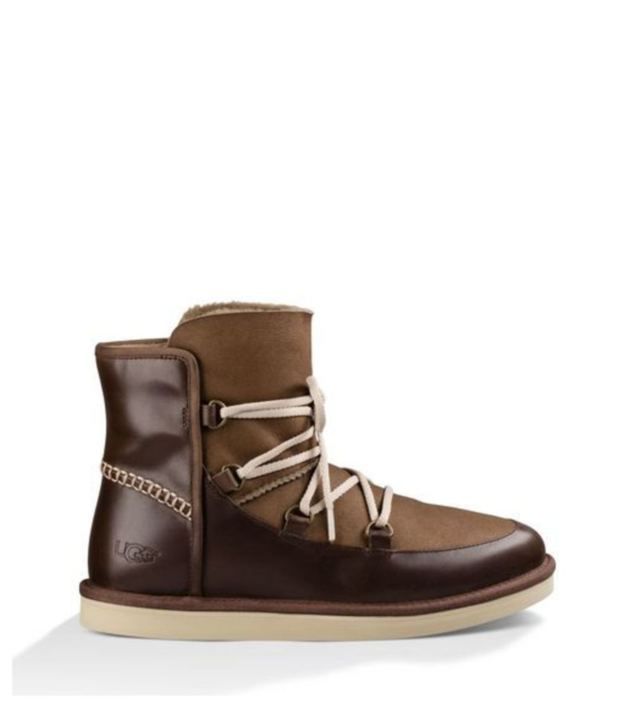 UGG Levy Mens Boots Chestnut 11