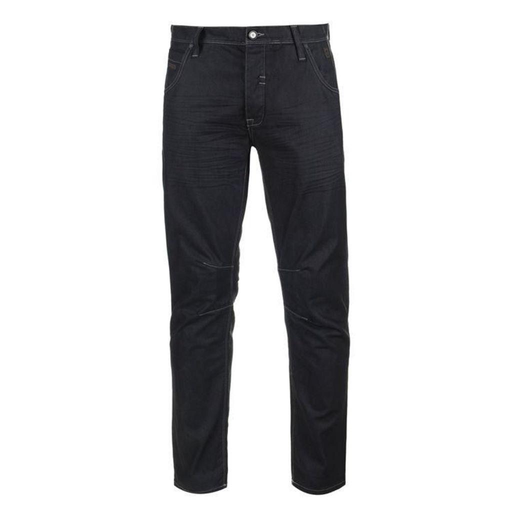 Voi Zed Construct Mens Jeans