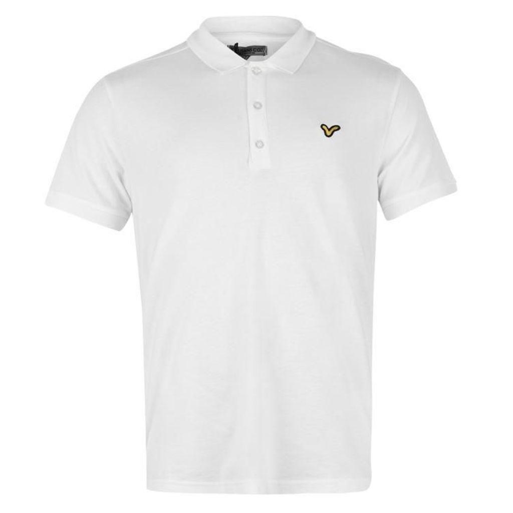 Voi Redford Basic Polo Shirt