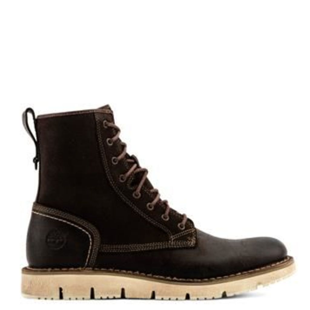 Timberland Westmore Boot Ankle Boots