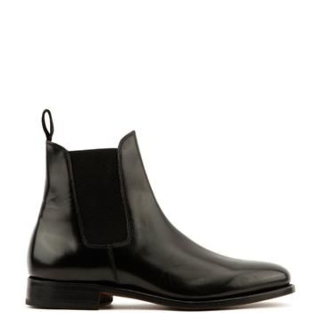 Barker Inverness S Ankle Boots Chelsea Boots
