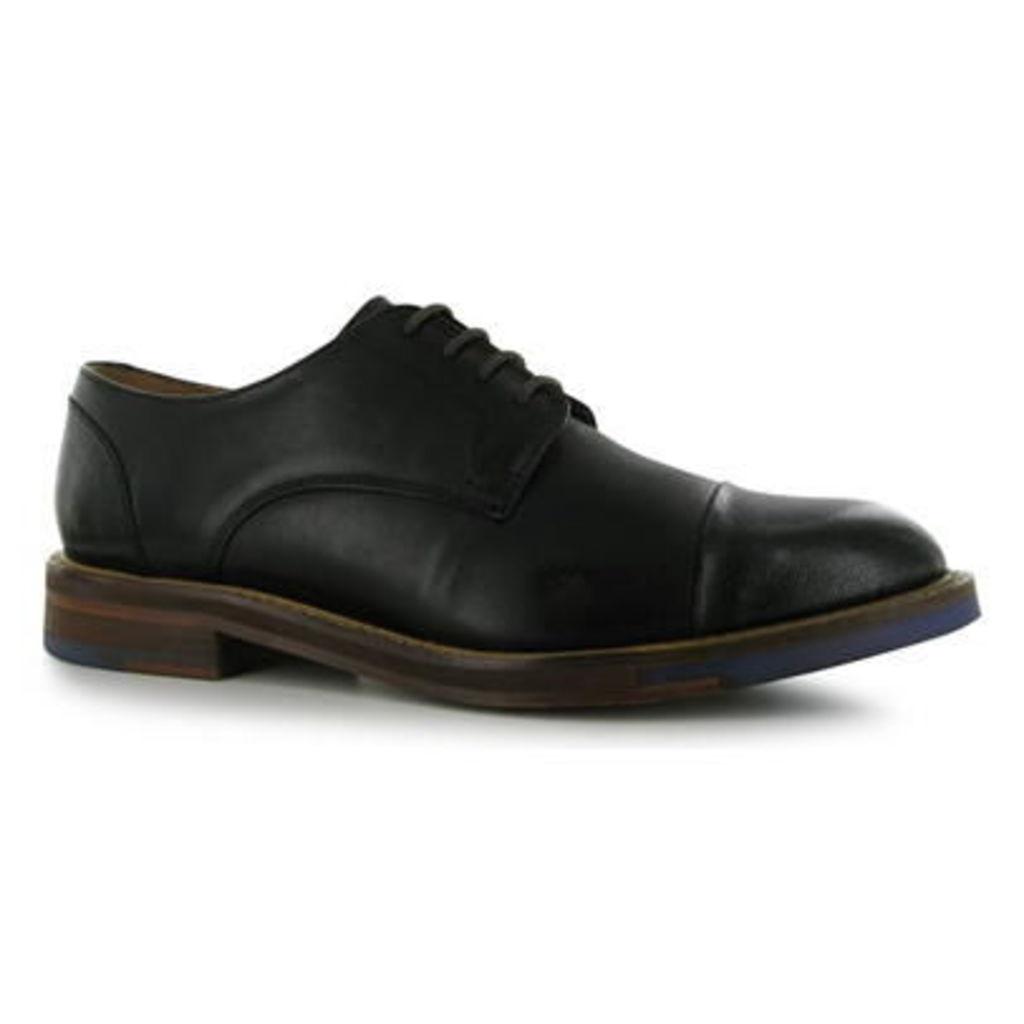 Ben Raine Derby Mens Shoes