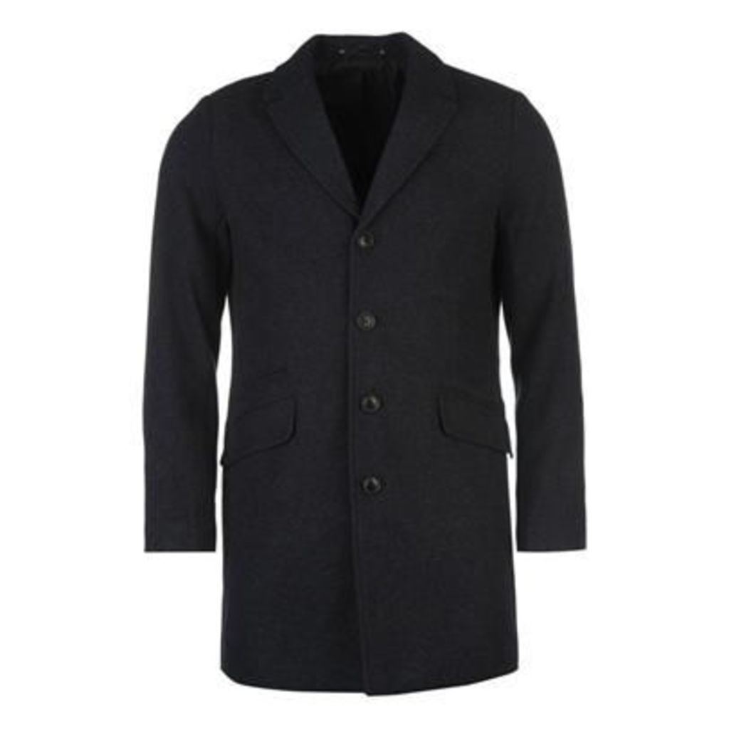 Only and Sons Otto Twill Jacket Mens