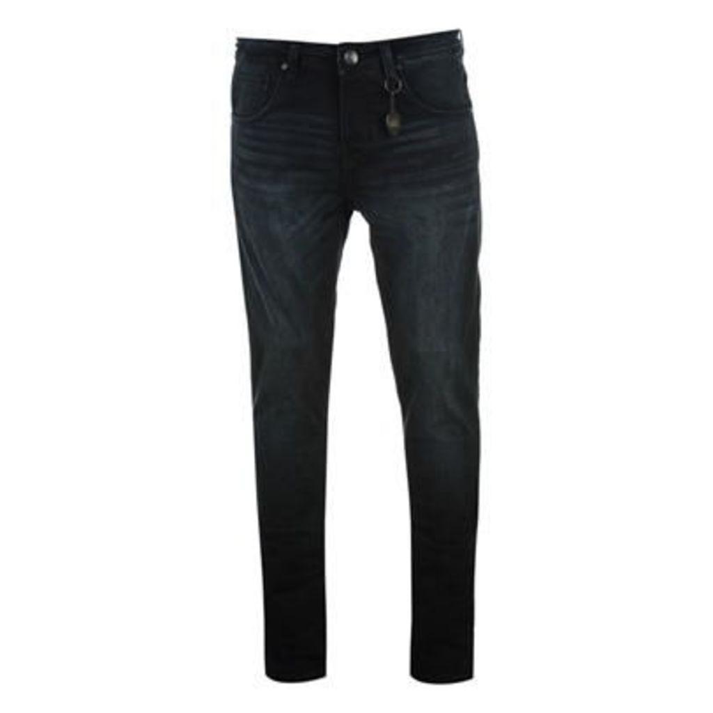 Police Motello 280 Mens Jeans