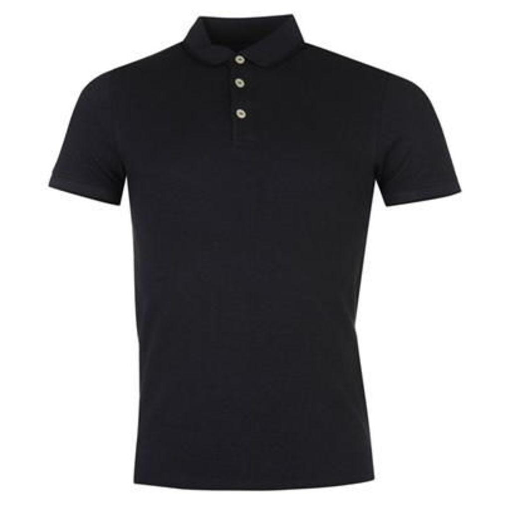 Jack Premium Paulos Nos Polo Shirt