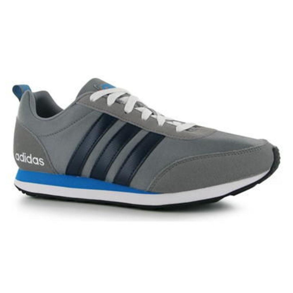 adidas V Run VS Mens Trainers