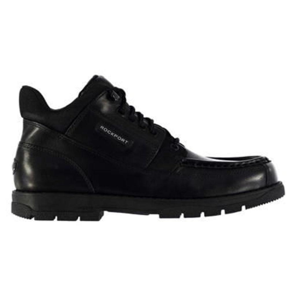 Rockport Marangue Boots Mens