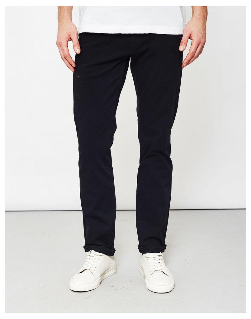Levi's 511 Trousers Black
