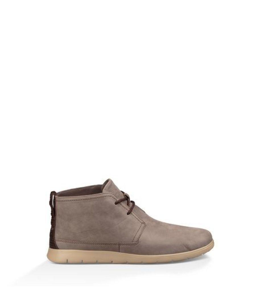 UGG Freamon Capra Mens Shoes Mole 8
