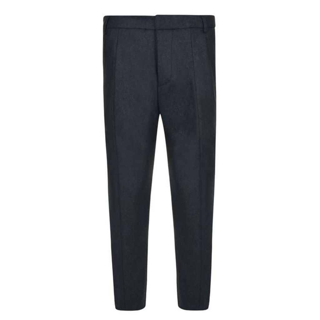 7.0 Foster Crop Trousers