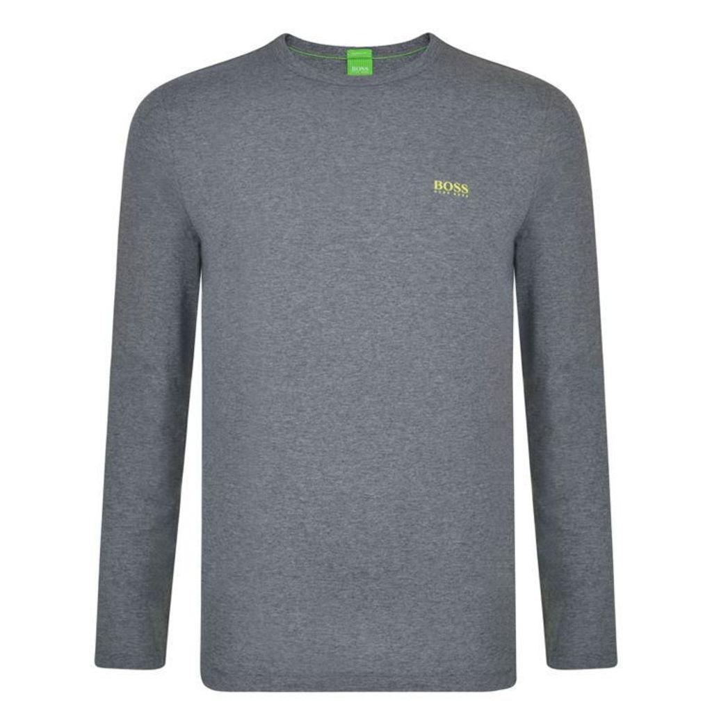 Togn Long Sleeved T Shirt