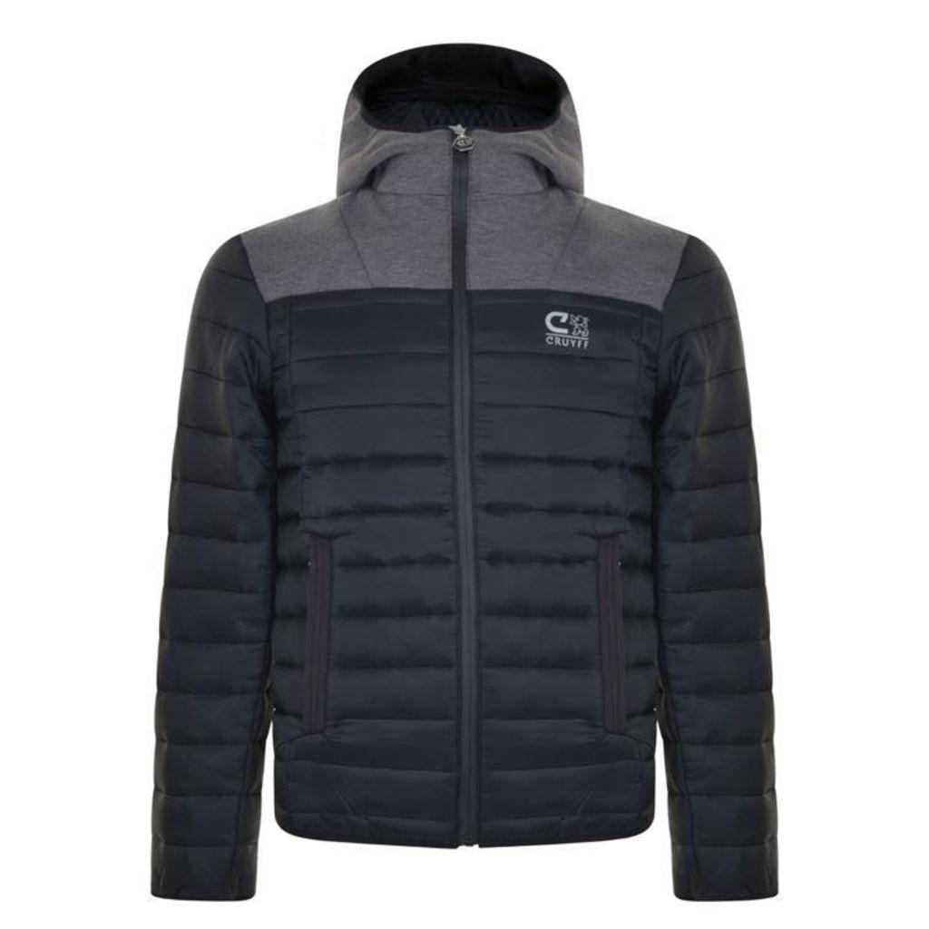 Rapson Jacket