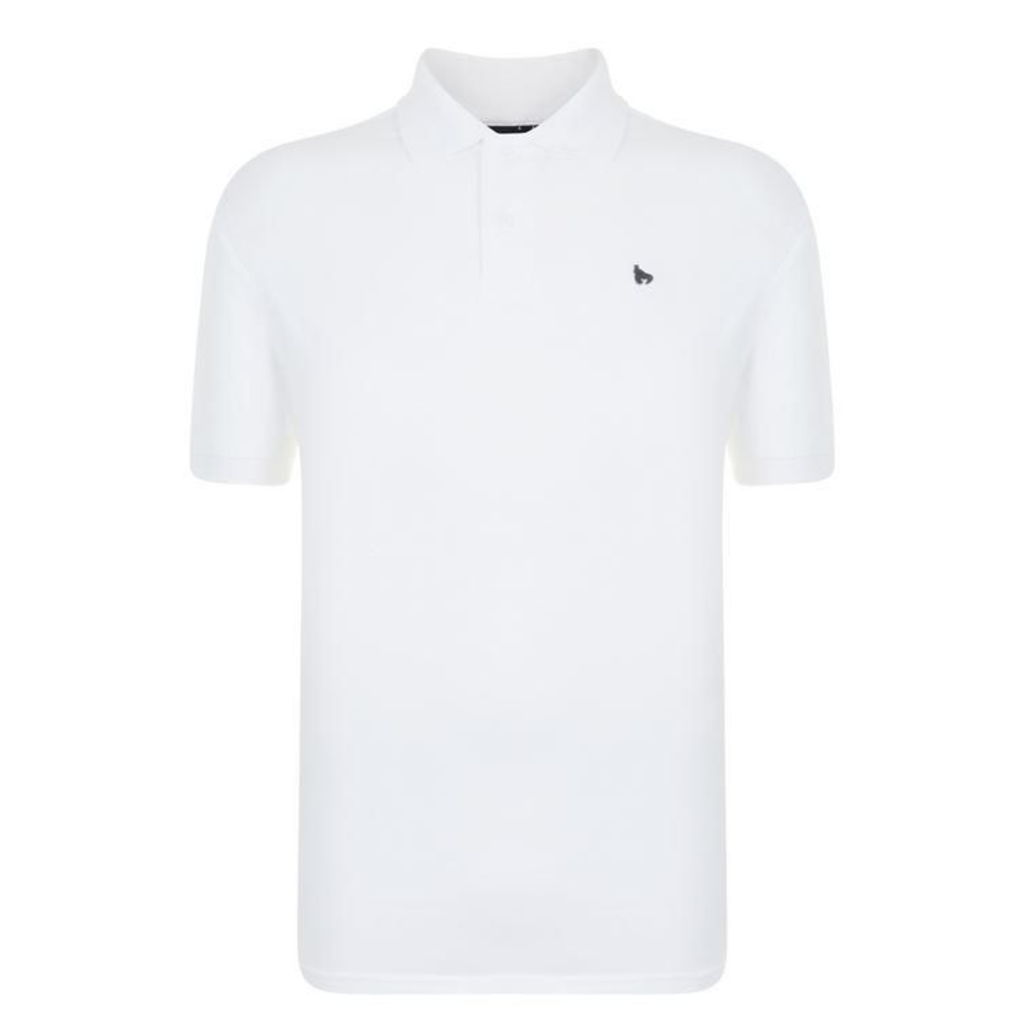 Zamac Polo Shirt