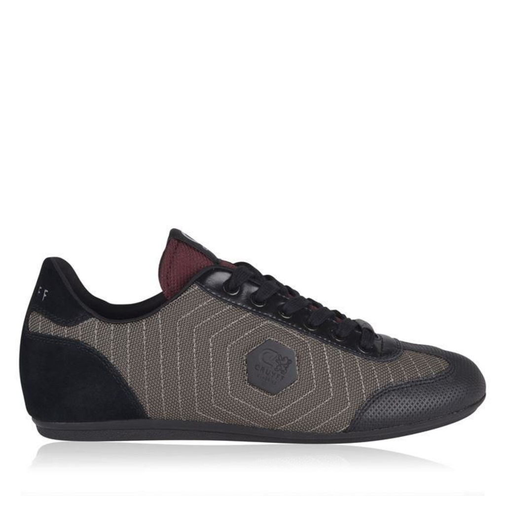Recopa Hex Trainers