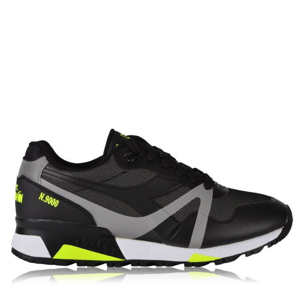 N9000 Bright Protection Trainers
