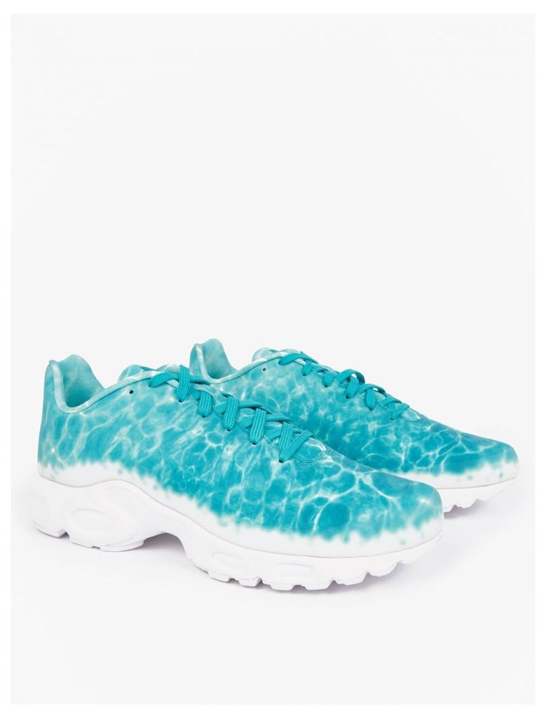 Air Max Plus Fuse GPX SP Sneakers