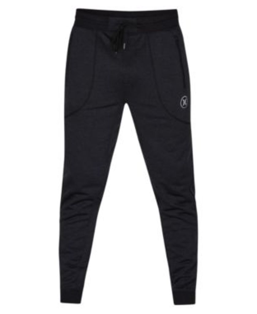Hurley Men's Fleece Sweat Pants