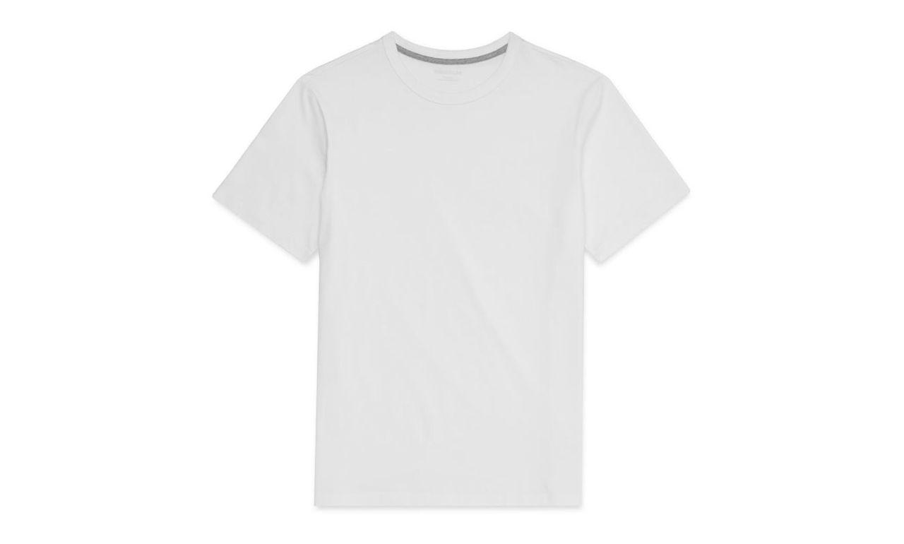 Everyday Regular-Fit T-Shirt