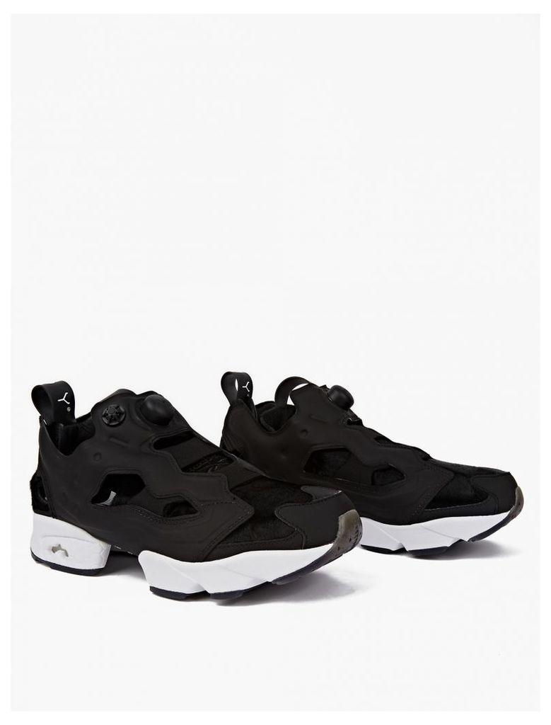 x Sneakerboy Instapump Fury Sneakers