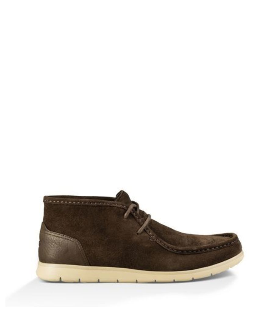 UGG Hendrickson Mens Shoes Stout 6