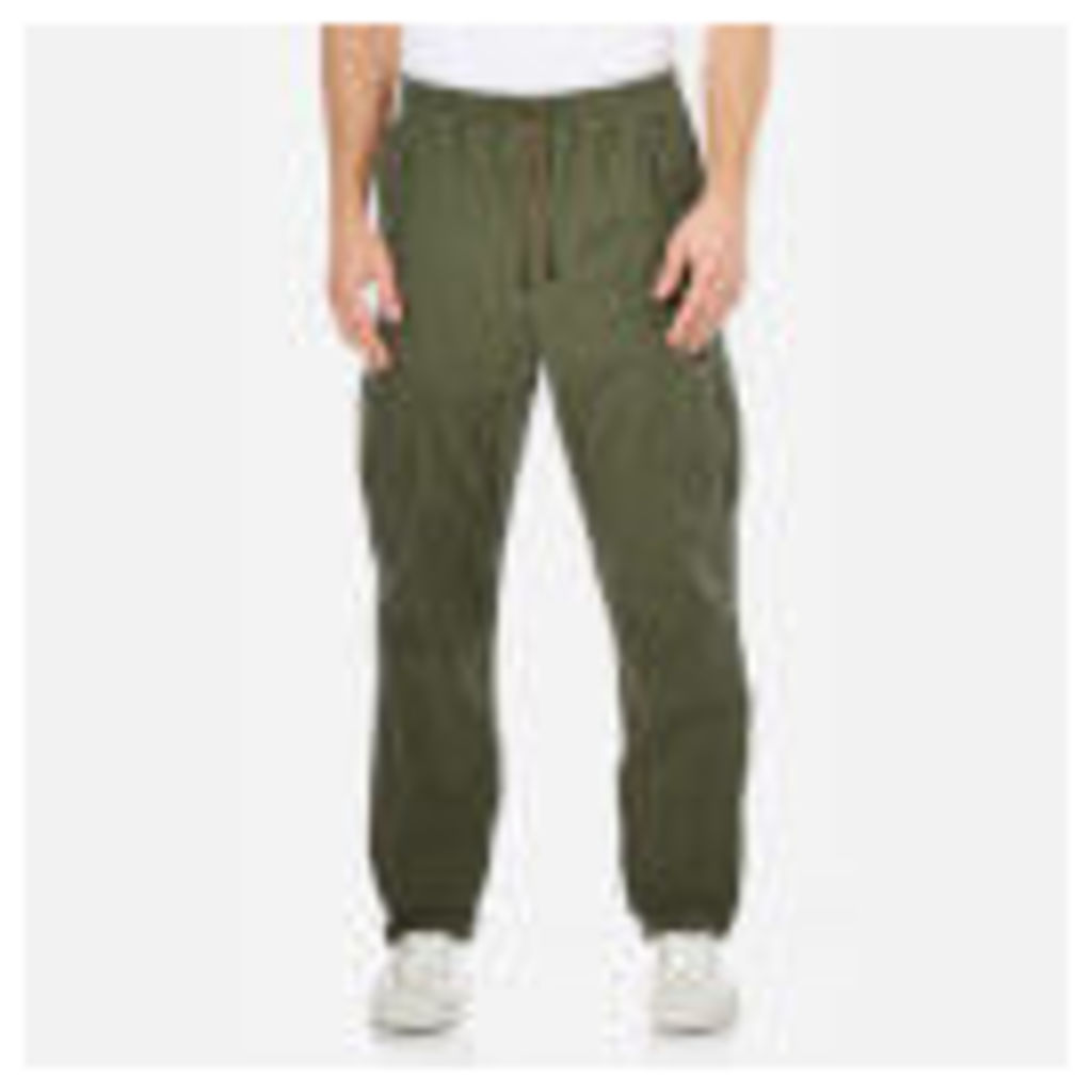 Carhartt Men's Camper Cargo Pants - Rover Green