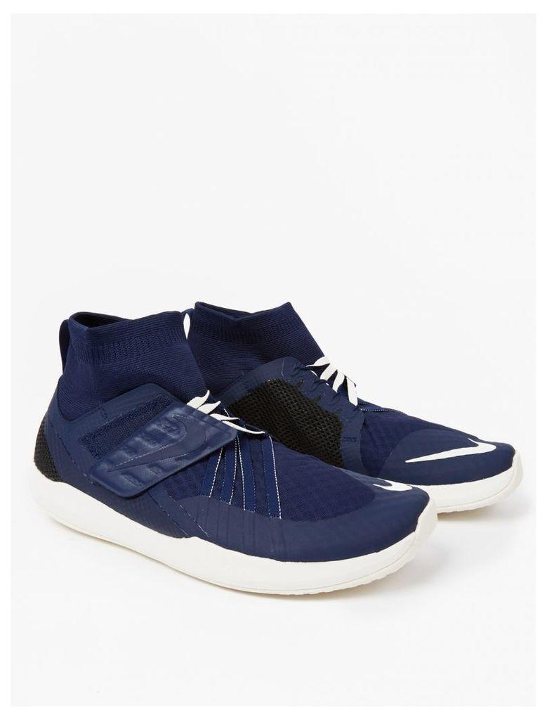 Flylon Train Dynamic Premium QS Sneakers