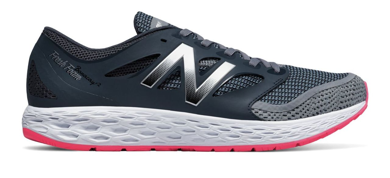 New Balance New Balance Boracay Men's Neutral Cushioning MBORAGP2