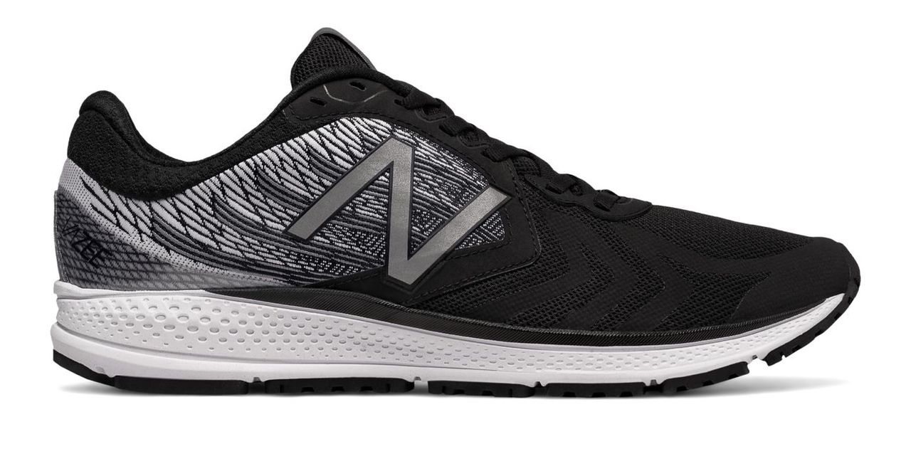 New Balance Vazee Pace v2 Men's Neutral Cushioning MPACEBK2