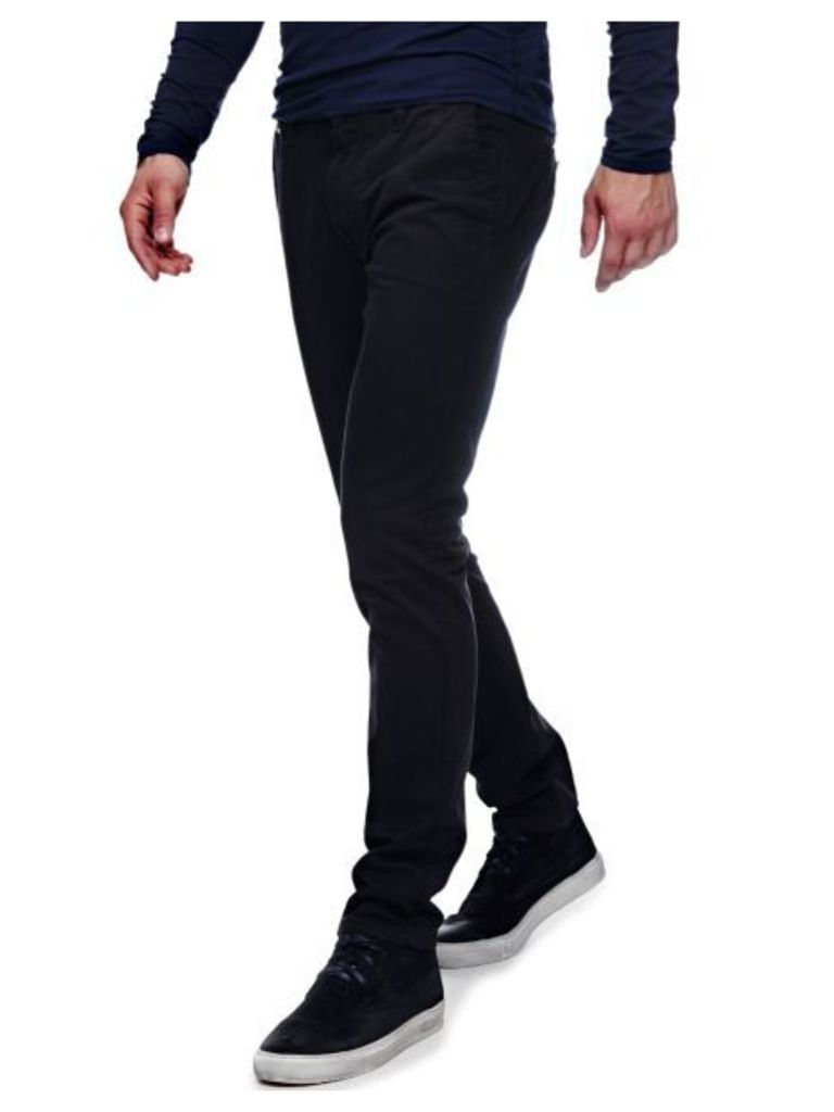 Guess Superskinny Pants