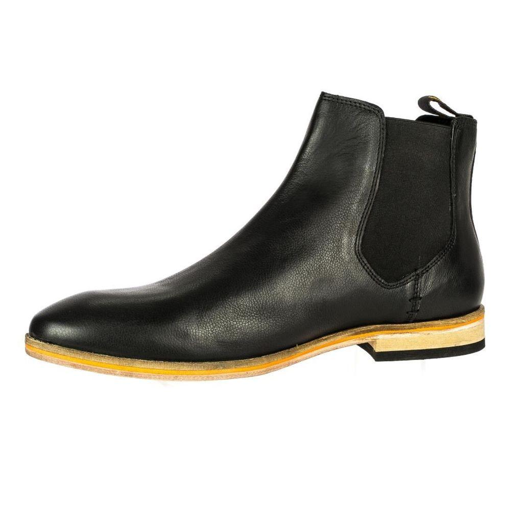 Meteor Chelsea Boot