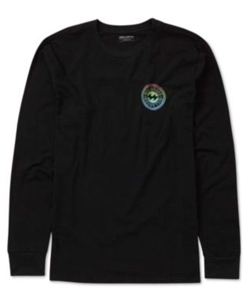 Billabong Men's Graphic-Print T-Shirt