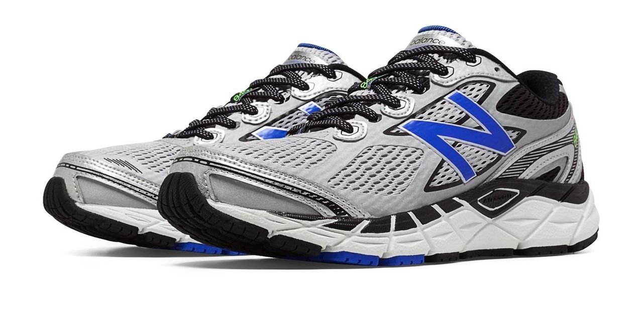 New Balance New Balance 840v3 Men's Neutral Cushioning M840SB3