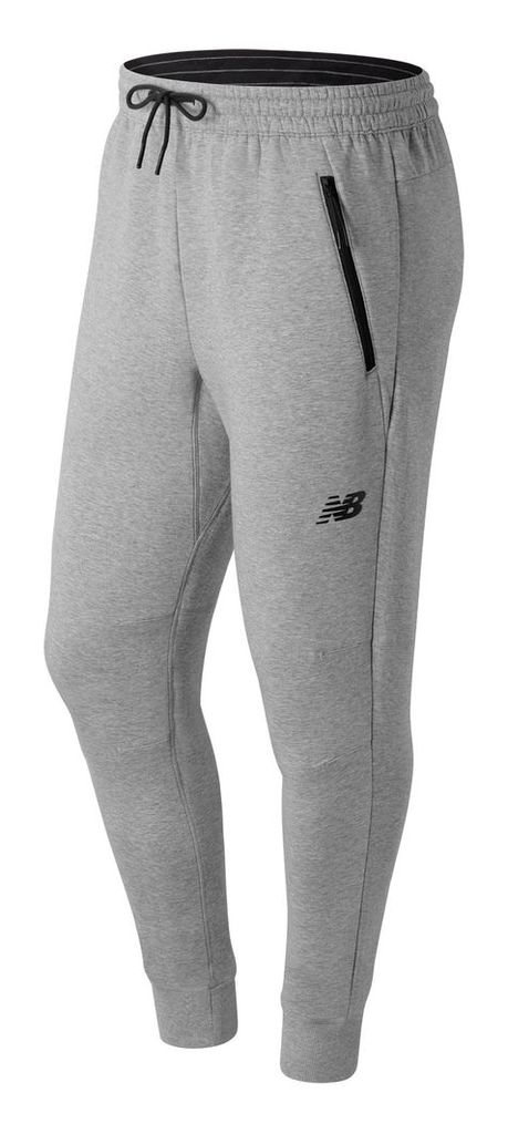 New Balance Sport Style Pant Men's Casual MP63503AG