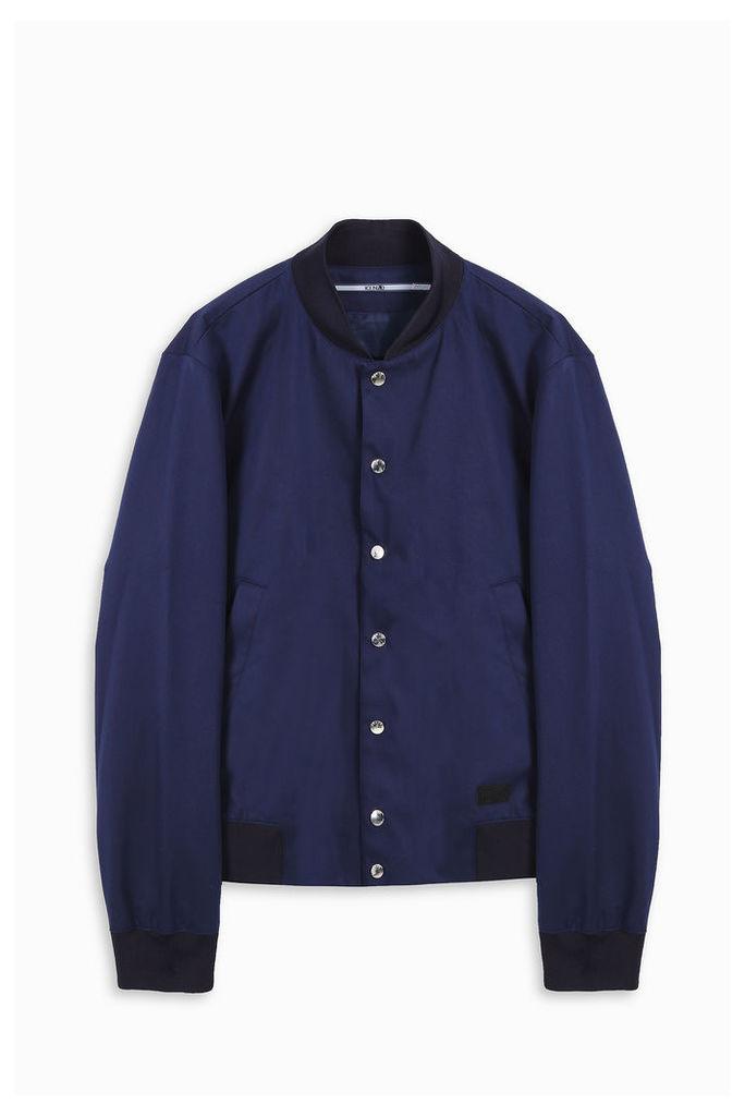 Kenzo Men`s Galaxy Bomber Jacket Boutique1