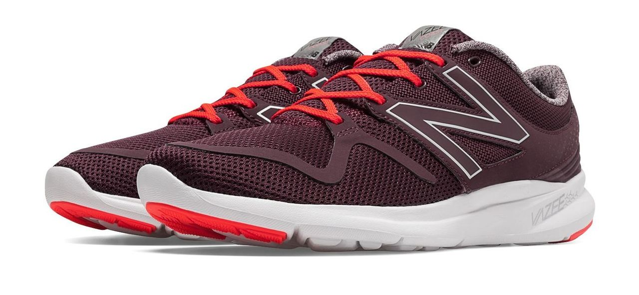 New Balance Vazee Coast Men's Footwear Outlet MCOASBF